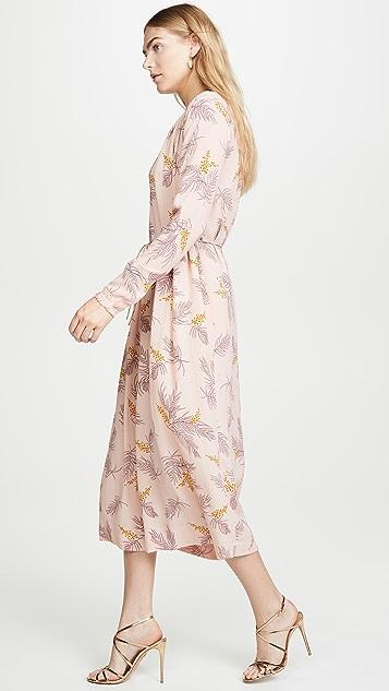 Heartmade Hardem 连衣裙