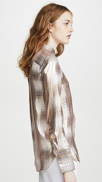 Heartmade Miri 衬衫