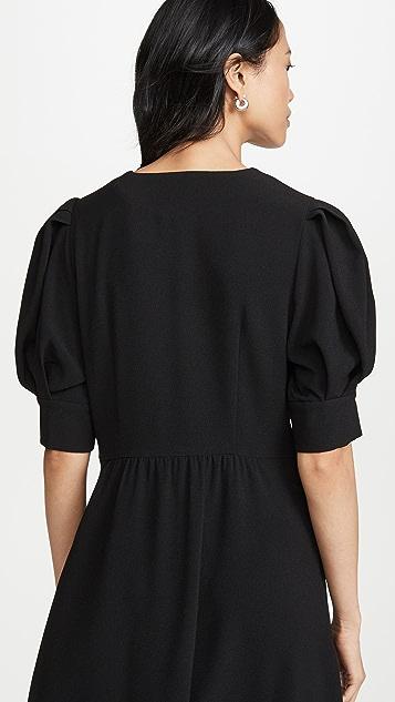 Hofmann Copenhagen Maria 连衣裙