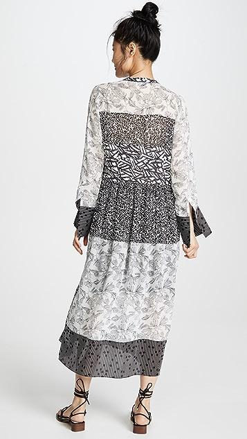 Hofmann Copenhagen Carine 连衣裙