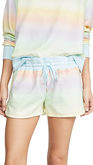Honeydew Intimates Summer Lover 复古短裤