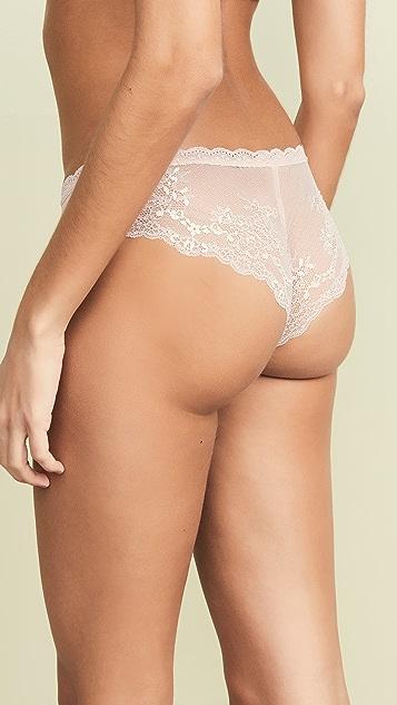 Honeydew Intimates Aiden 低腰短内裤 3 件装