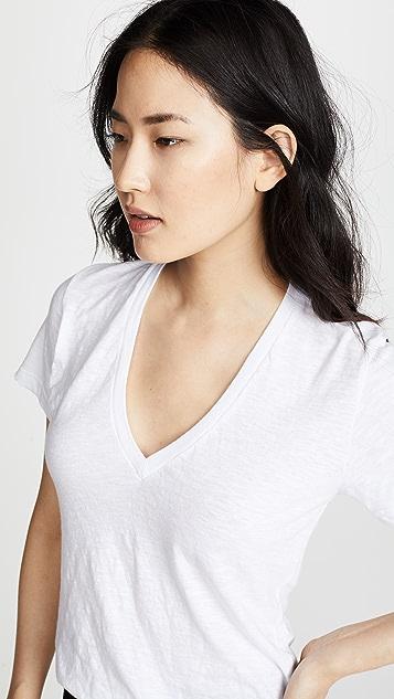 MONROW 超大号 T 恤