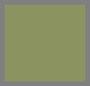 金属苔藓绿