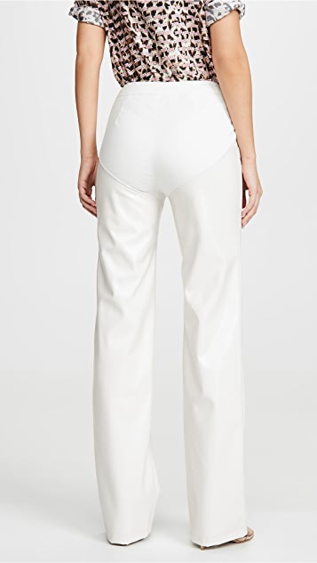 I.AM.GIA Ariel 长裤