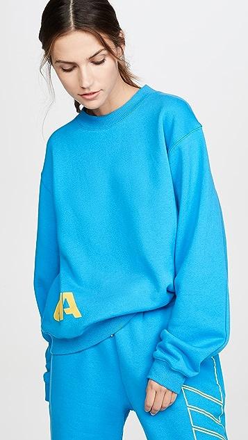 I.AM.GIA Taja 运动衫