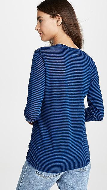 Isabel Marant Etoile Kaaron T 恤