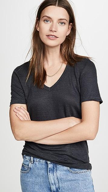 Isabel Marant Etoile Kranger T 恤