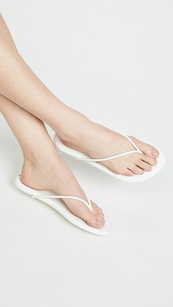 Ipanema Philippe Starck Thing M II 夹趾凉鞋