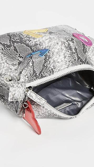 Iphoria 旅行化妆盒