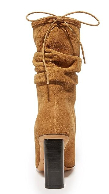 IRO Socky 短靴
