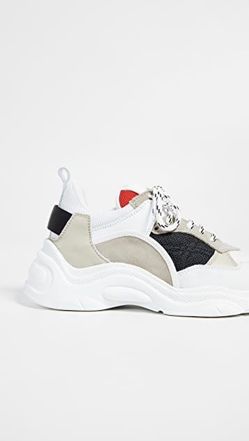 IRO Curverunner 运动鞋