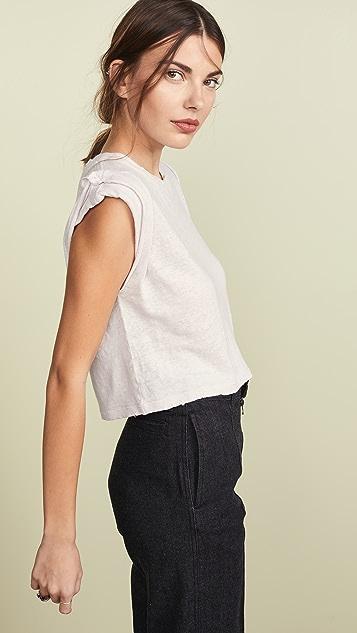 IRO Rugged T 恤