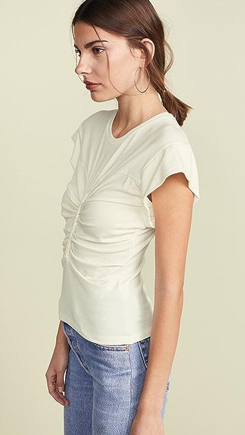 IRO Nippy T 恤
