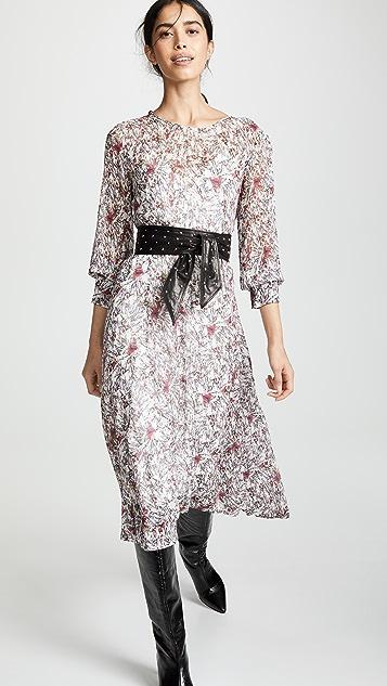 IRO Sunlight 连衣裙
