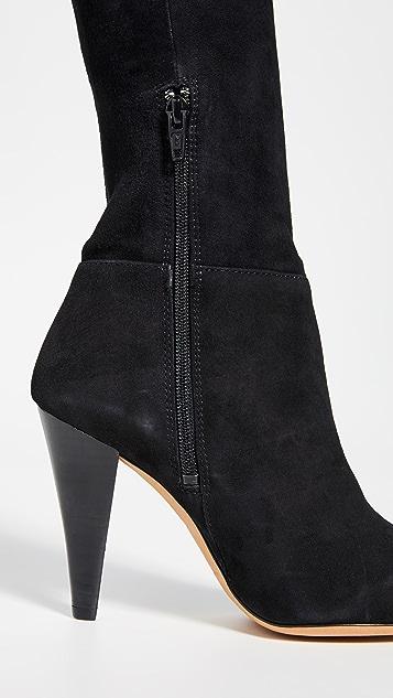 IRO Louisea 靴子