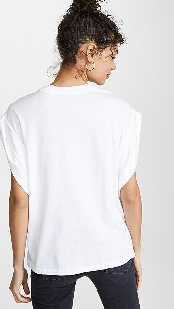 IRO Sparks T 恤