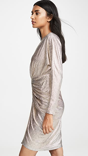 IRO Cilty 连衣裙