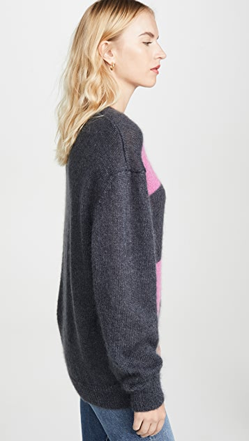 IRO Elkins 毛衣