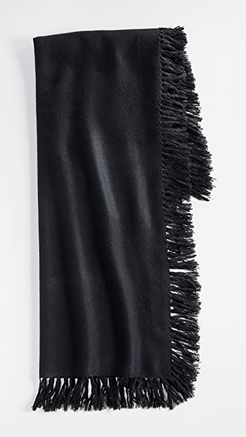 Isabel Marant Zila 围巾