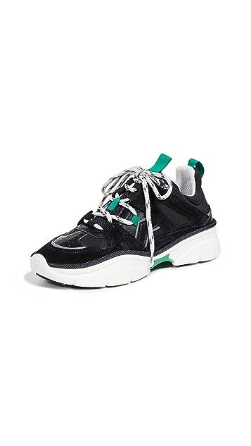 Isabel Marant Kindsay 运动鞋