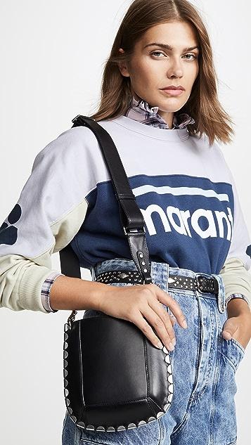 Isabel Marant Nasko New 包