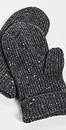 Isabel Marant Chiraz 开司米羊绒手套