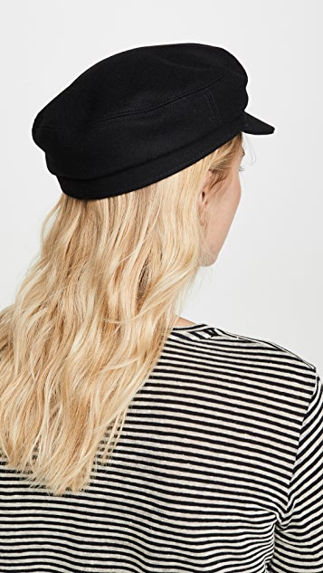 Isabel Marant Evie 帽子