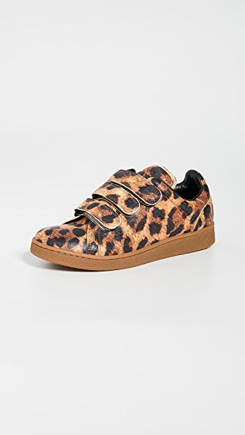 Jerome Dreyfuss Run 运动鞋