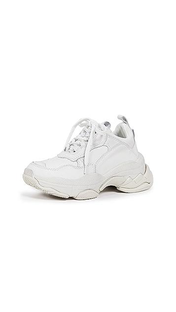 Jeffrey Campbell Lo-fi 运动鞋
