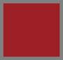 红色鳄鱼纹
