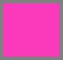 紫红乙烯树脂
