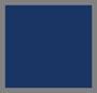 Monaco 蓝色