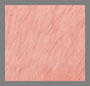 粉色葡萄柚色