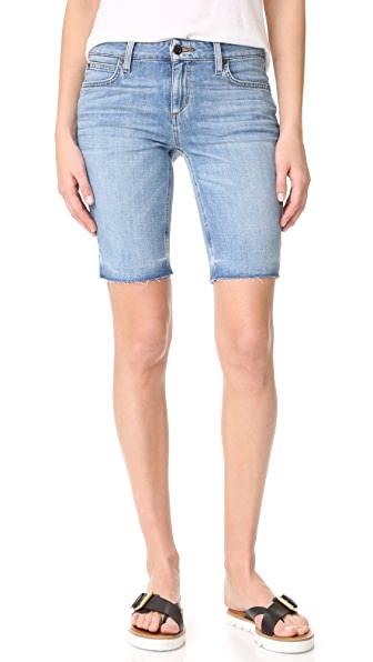 Joe's Jeans Finn 及膝短裤