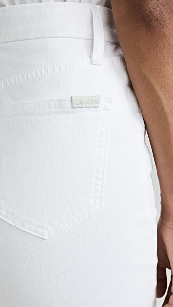 Joe's Jeans The HR 铅笔裙