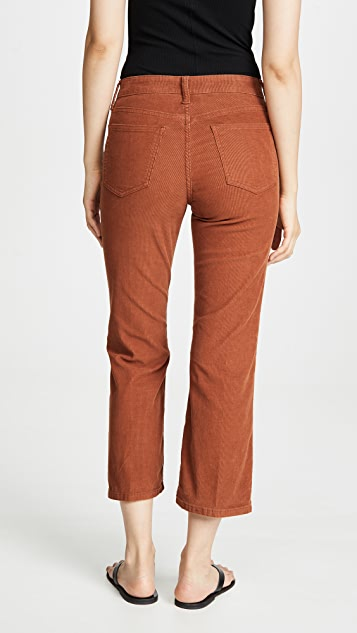 Joe's Jeans The Callie 实用裤