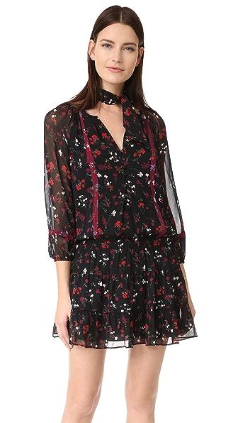 Joie Grover 连衣裙