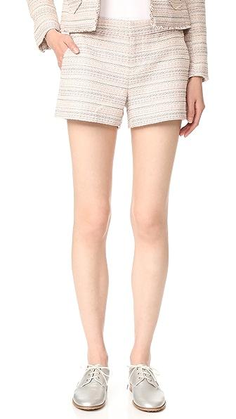 Joie Merci 短裤