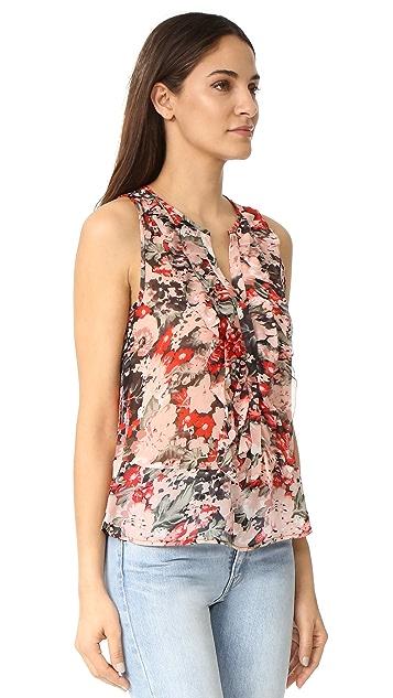Joie Effa 女式衬衫