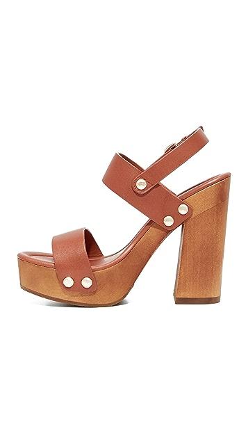 Joie Dea 凉鞋