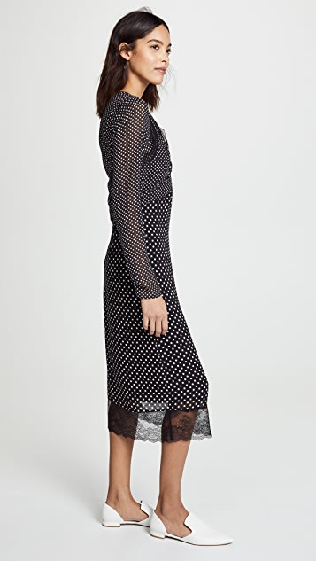 Joie Alamea 连衣裙