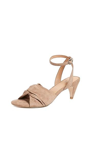 Joie Mallison 凉鞋