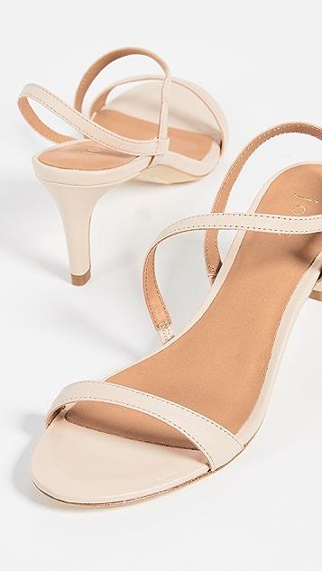 Joie Madi 凉鞋