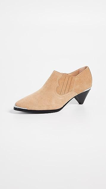 Joie Baler Shootie 靴子
