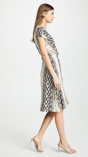 Joie Bethwyn C 连衣裙