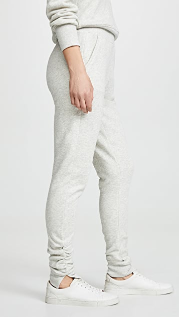 Joie Wayca 长裤