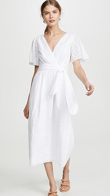 Joie Azariah 连衣裙