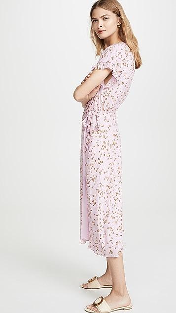 Joie Bethwyn D 连衣裙