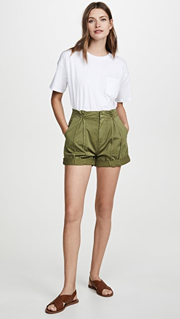 Joie Coni T 恤